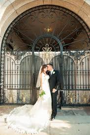 wedding venues colorado springs wedding venue creative colorado springs outdoor wedding venues