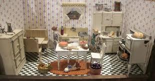1920s kitchen 1920s kitchens tjihome