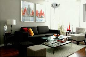 colors that go with gray walls best sofa color for grey walls what furniture goes with colors that