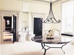 how to photograph interiors how to photograph interiors like a professional freshome com