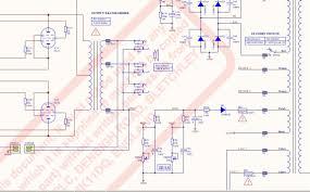 dsl splitter wiring diagram u0026 ken lee the journal