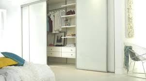 Designs For Runners Wardrobes Sliding Wardrobe Door Tracks And Runners Sliding Door