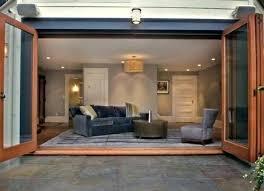 am ager une chambre dans un garage transformer garage en habitation transformation dun garage en 2