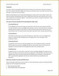 Free Chronological Resume Template Popular Expository Essay Ghostwriting Service For Mba Essay