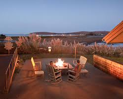 hton bay fire pit table bodega bay lodge official website sonoma hotels