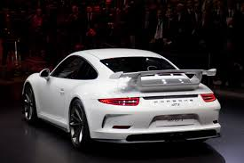 porsche nardo grey rennteam 2 0 en forum official new 911 gt3 991 page5