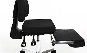fauteuil de bureau confortable pour le dos fauteuil de bureau confortable pour le dos coussin siege bureau