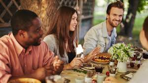 good thanksgiving restaurants where to find restaurants serving thanksgiving dinner in san jose