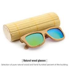 Www Handmade Au - and bamboo sunglasses handmade au retro vintage wood