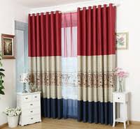 Drapery Hangers Wholesale Best Kitchen Drapes To Buy Buy New Kitchen Drapes
