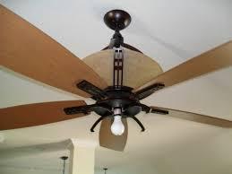 kitchen lighting lowes interior design flush mount ceiling fan new flush mount ceiling