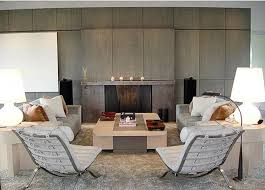 Modern Side Chairs For Living Room Design Ideas Attractive New Living Room Side Chairs For Of Cintascorner