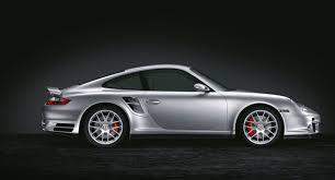 1990 porsche 911 turbo speedmonkey porsche 911 turbo pictorial history from 1974 to 2013