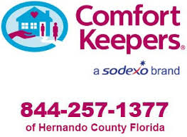 Comfort Keepers Schedule What It Takes To Become A Comfort Keeper Rigorous Screening Process