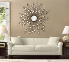 Diy Wall Decor For Living Room Beautiful Wall Decorating Ideas 30 Beautiful Wall Art Ideas And