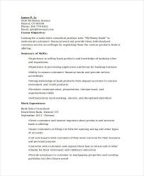sales consultant resume recruitment consultant sales marketing