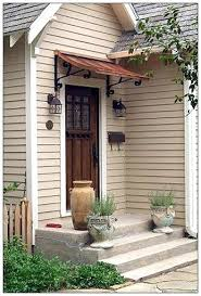 Clear Awnings For Home 12 Best Awnings Images On Pinterest Window Awnings Front