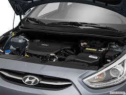 hyundai accent base model 2017 hyundai accent prices incentives dealers truecar