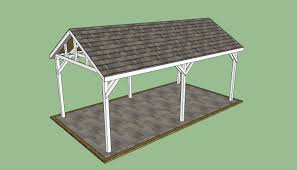 plans for carport free plans diy free download water wheel plans