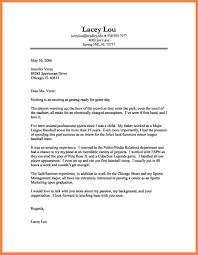 template job application letter 3 example of job application letter pdf bussines proposal 2017 example of job application letter pdf examples cover letter for job application sample email recruitment resume pdf jpg caption