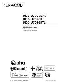 bt562u kenwood kdc wiring diagram wiring diagram byblank