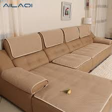 slipcovers for leather sofas delightful leather covers slipcover for amazing sofa cover