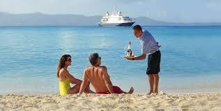 european cruise lines mediterranean yacht vacations