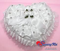 box cincin shape flower wedding ring box end 3 4 2018 4 57 pm