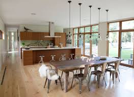 Lights For Dining Room Stunning Glass Pendant Lights For Kitchen 15 In Pendant Lighting