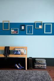 peinture de mur pour chambre on met l accent sur la couleur de peinture pour salon archzine fr