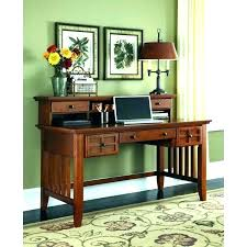 kids craft table with storage artist tables with storage craft artist table storage ciscoskys info