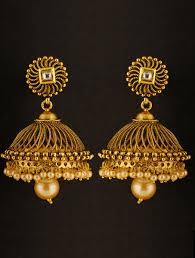 Gold Monogram Earrings Earrings Rose Gold Earrings Awesome Big Gold Earrings Rose Gold