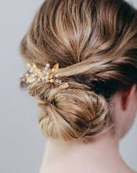 hair combs wedding hair pins combs