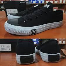Harga Sepatu Converse X Undefeated harga sepatu converse chuck original terbaru mei 2018
