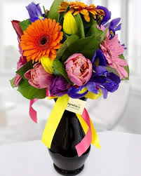 Spring Flower Bouquets - 24 best spring flowers images on pinterest spring flowers cus d