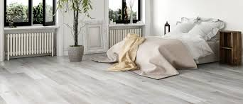 Laminate Flooring Blog Blog Wpc Waterproof Flooring Slcc Flooring