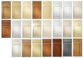 Door Fronts For Kitchen Cabinets Cabinet Door Front Curta Unfinished Kitchen Cabinet Door Fronts Hfer