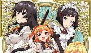 anime episode terpanjang seberapa panjang judul anime terpanjang risa media