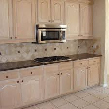 page 47 of 1291 white oak kitchen cabinet doors can i use