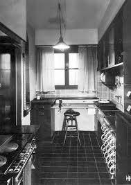 cuisine architecte cuisine de francfort wikipédia
