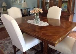 Chippendale Dining Room Set by Carrington Court In Your Home Customer Photos