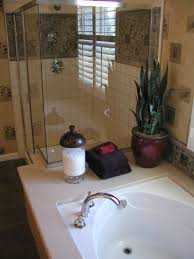 bathroom design ideas gorgeous beige bathroom spa decorating