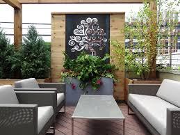 Great Backyard Ideas by 98 Best Backyard Living Images On Pinterest Backyard Ideas