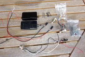 seymour duncan blackout wiring dolgular com