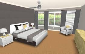interior design for ipad u2013 the most professional interior design
