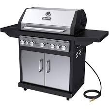 balkon grill gas the 25 best bbq gas grills ideas on outdoor gas