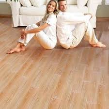 impression floors flooring 1725 baron road kelowna bc