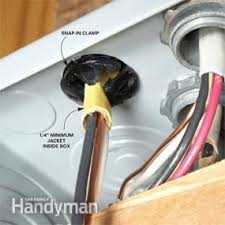 best 25 home wiring ideas on pinterest electrical wiring home