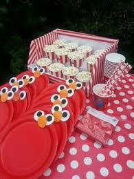 elmo birthday party elmo birthday party elmo themed 2nd birthday party and event