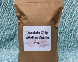 where to buy lactation cookies lactation cookies muffins granola and mixes by theletdownproject